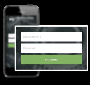 app-anmelden2-300x285
